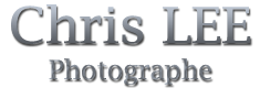 Chris LEE – Photographe professionnel Bruxelles - Portfolio
